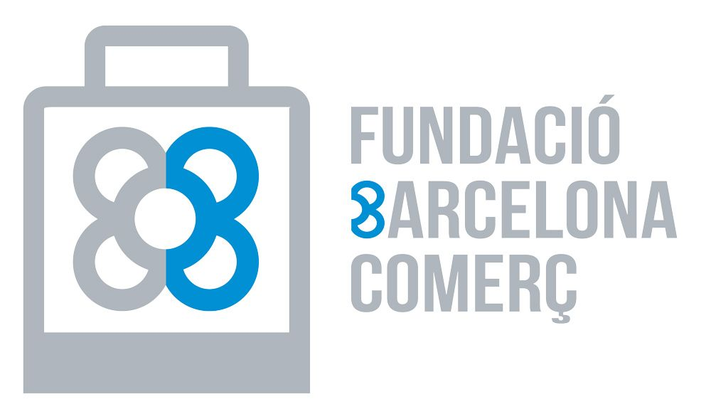 logotip_barcelona_comerc_gran
