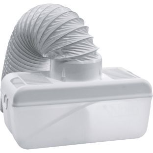 Buy Wpro Condenser Box For Vented Tumble Dryers At Argos Co Uk Your Online Shop For Tumble Dryer Accessories Tumble Dryers Dryer Accessories Tumble Dryer