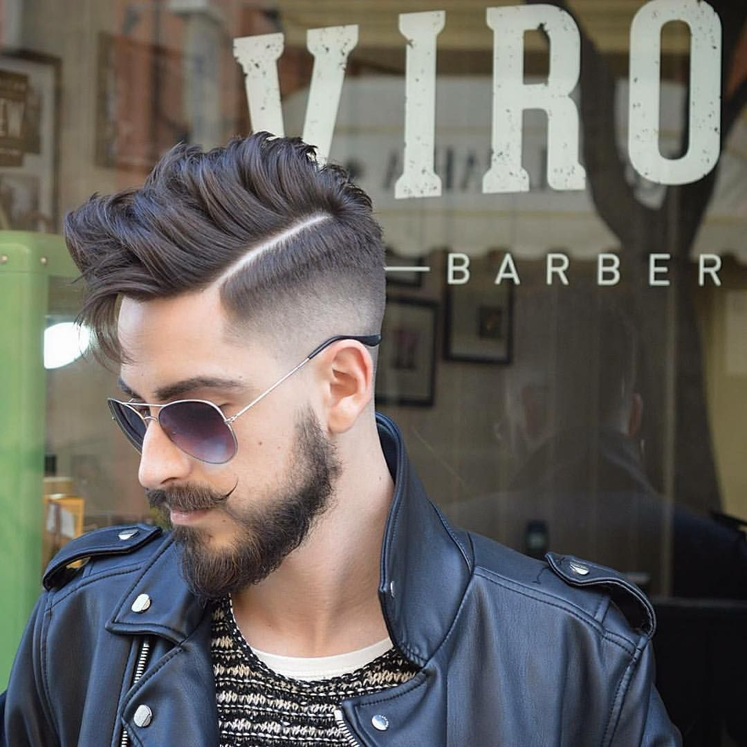 Mens haircuts with receding hairline pin adăugat de sebastian hera pe screenshots  pinterest  hair