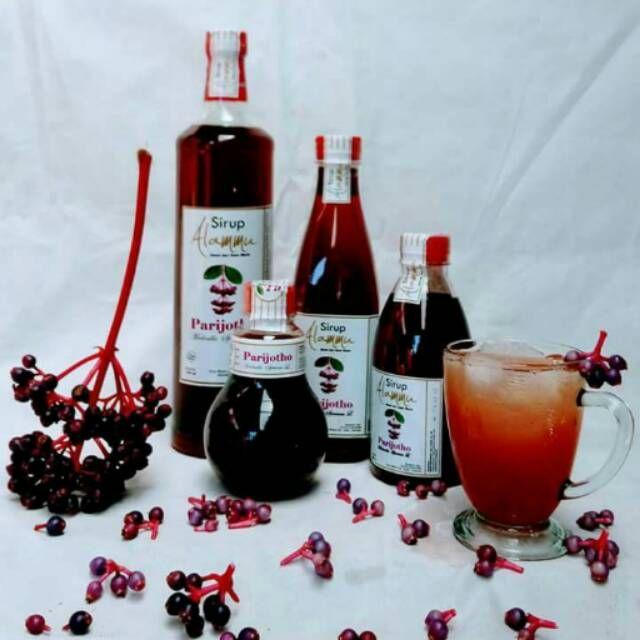 1 Minggu Setelah Haid Bisa Hamil Vitamins Alcoholic Drinks Rose Wine