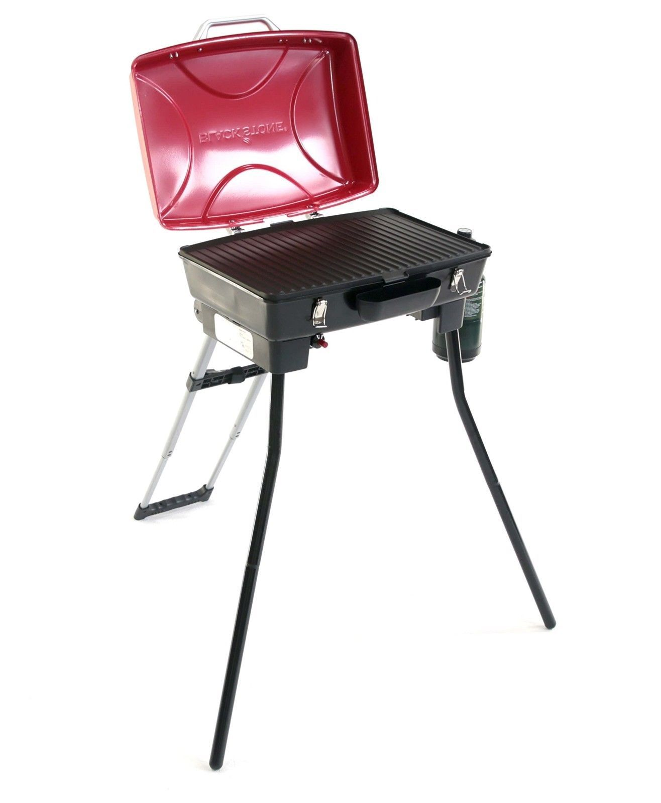 Weber Q 2200 1 Burner Propane Gas Grill Propane Gas Grill Grilling Best Charcoal Grill