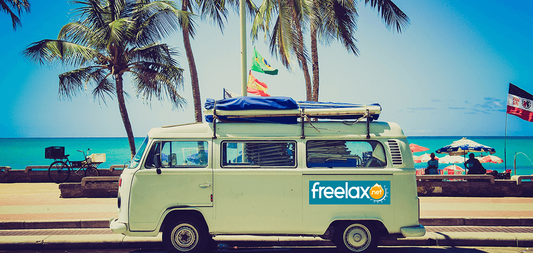 Registrieren, Mitmachen und coole Preise gewinnen – damit wirbt aktuell die neue Plattform Freelax.net. Durch das Erfüllen kleinerer Aufgaben verdienen Freelax-User Coins, welche sie...