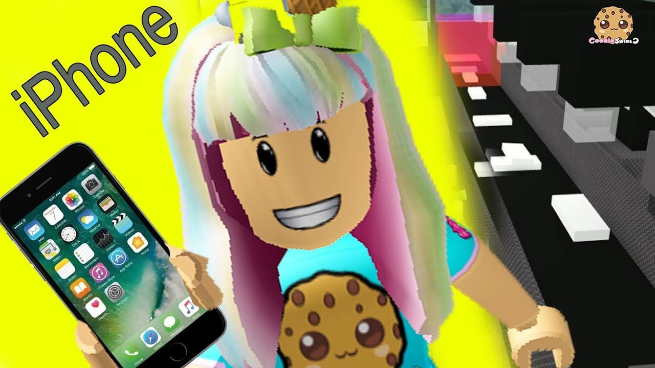 How To Make A Roblox Animation On Mobile Iphone Factory Cell Phone Tycoon Let S Play Roblox Game In 2020 Play Roblox Roblox Baby Boy Gift Set