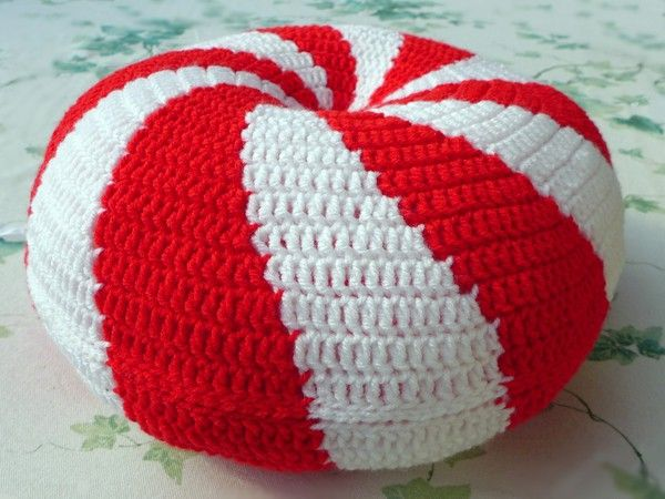 épinglé Par Roses Jouri Crocher Sur Crochet Pinterest Häkeln
