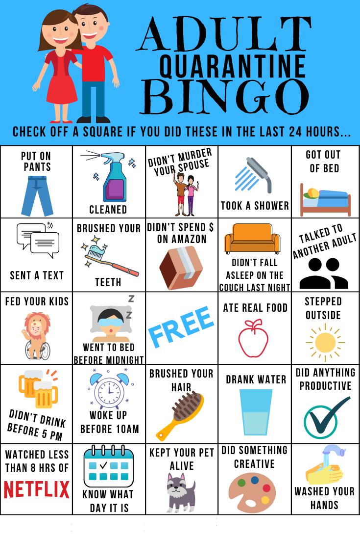 Scentsy bingo Scentsy, Scentsy games, Scentsy party