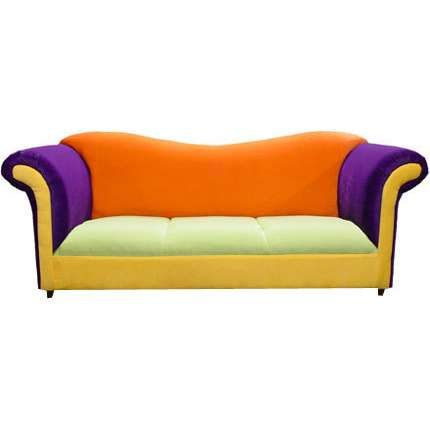 cool sofa. Cool Sofas - Google Search Sofa