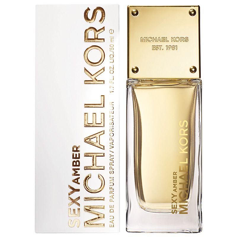 Pin En Perfumes Para Mujerr