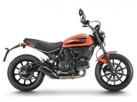#Charlotte NC #Vehicles / 2016 #Ducati #Scramber Sixty2 #motorcycle - Geebo