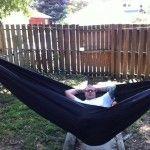 tablecloth-hammock