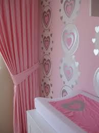 Behang Kinderkamer Roze.Zilver Roze Behang Google Zoeken Kinderkamer Roze
