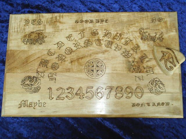 Celtic Art Symbols And Meanings Celtic Symbols Ouija Board Style