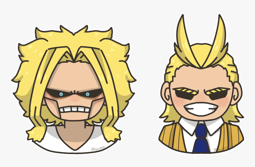 All Might Face Png All Might Png Face Transparent Png Is Free Transparent Png Image To Explore More Similar Hd Image On Pngitem Png Images Png Image