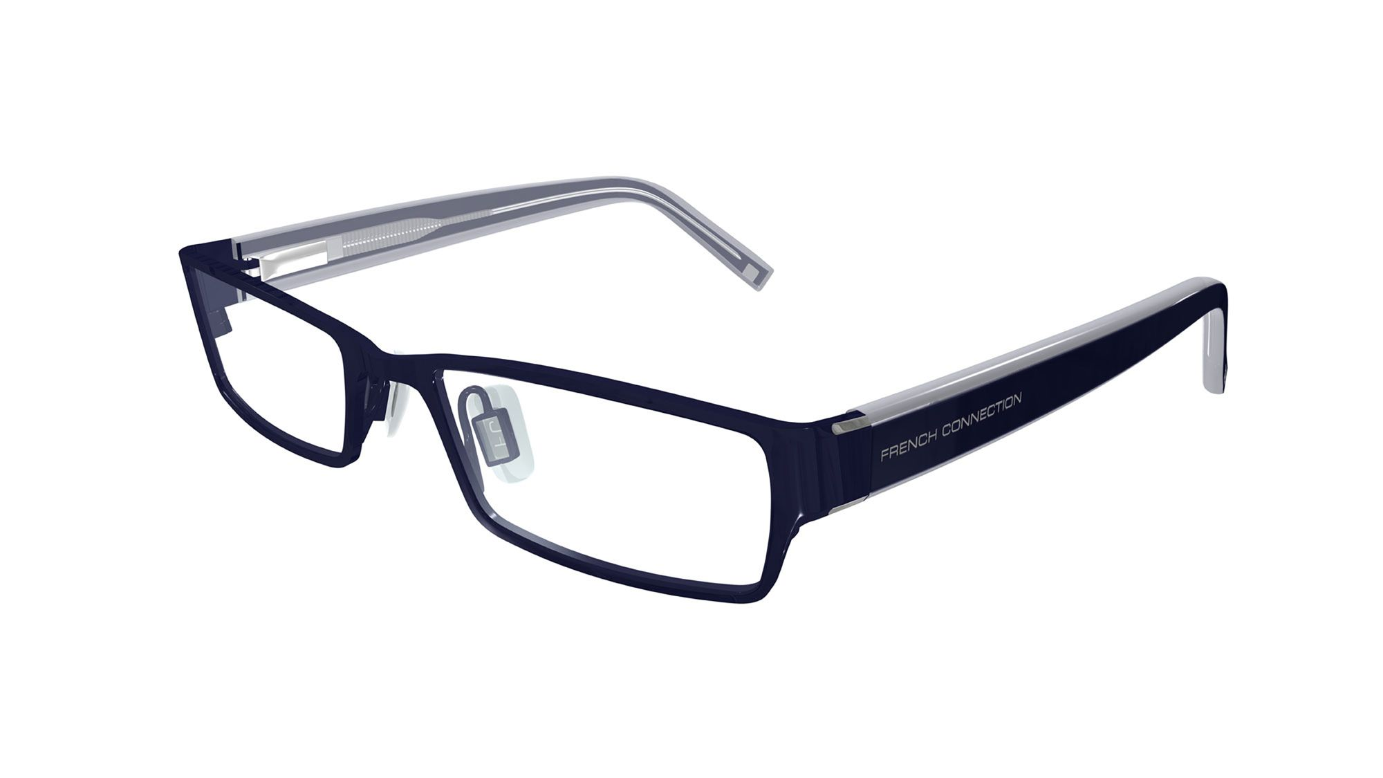 FC 79 Glasses by French Connection | Specsavers UK - i got these c ...