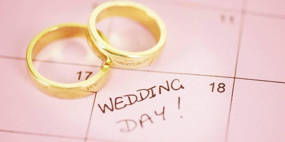 weddingplanner & bruidsconsulting