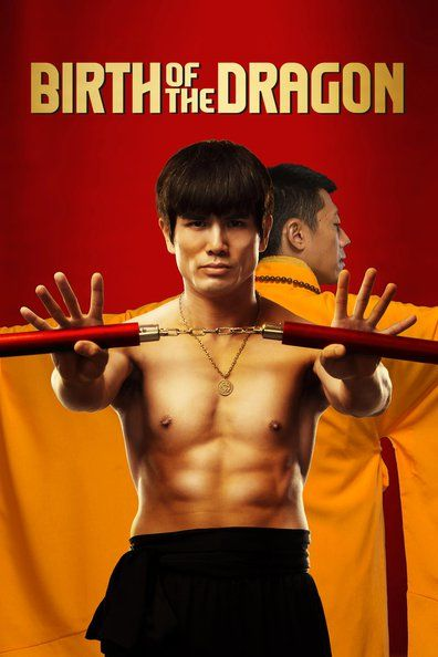 birth of the dragon online free full movie