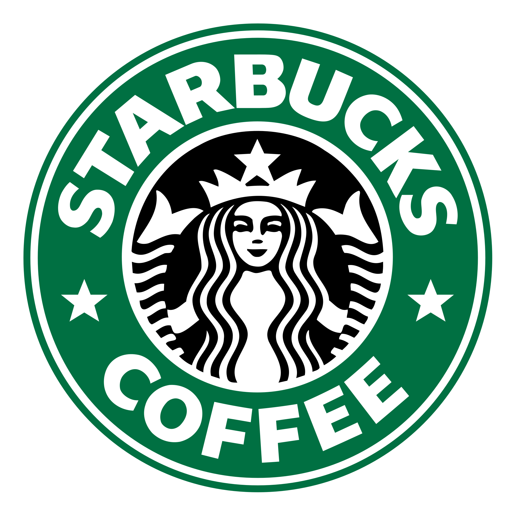 15 Starbucks svg symbol on ubiSafe. Download Starbucks svg