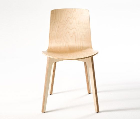 https://www.architonic.com/en/product/enea-lottus-wood/1268620
