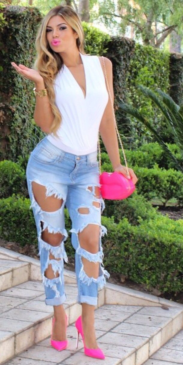fashion-tips-for-teen