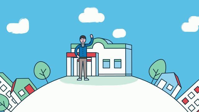 Bekijk ons werk: https://www.in60seconds.nl, volg ons: twitter.com/in60seconds of like ons: facebook.com/in60seconds.    Klant: Christelijke Onderwijs Groep (COG)  Jaar: 2015  Onderwerp: Strategische Doelstellingen  Type: Promotie  Link: http://www.cog.nl    Over de productie  In deze korte animatie geeft in60seconds een overzicht van de nieuwe doelstellingen die COG voor haar onderwijs heeft gesteld. Hierin neemt zij zowel leerlingen als docenten mee, zodat zij in samenwerking met hun…