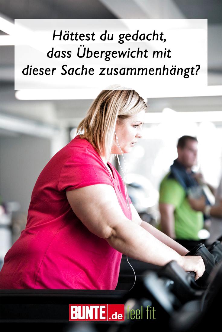 #studie #übergewicht #fitness #abnehmen #diät #gewichtverlieren