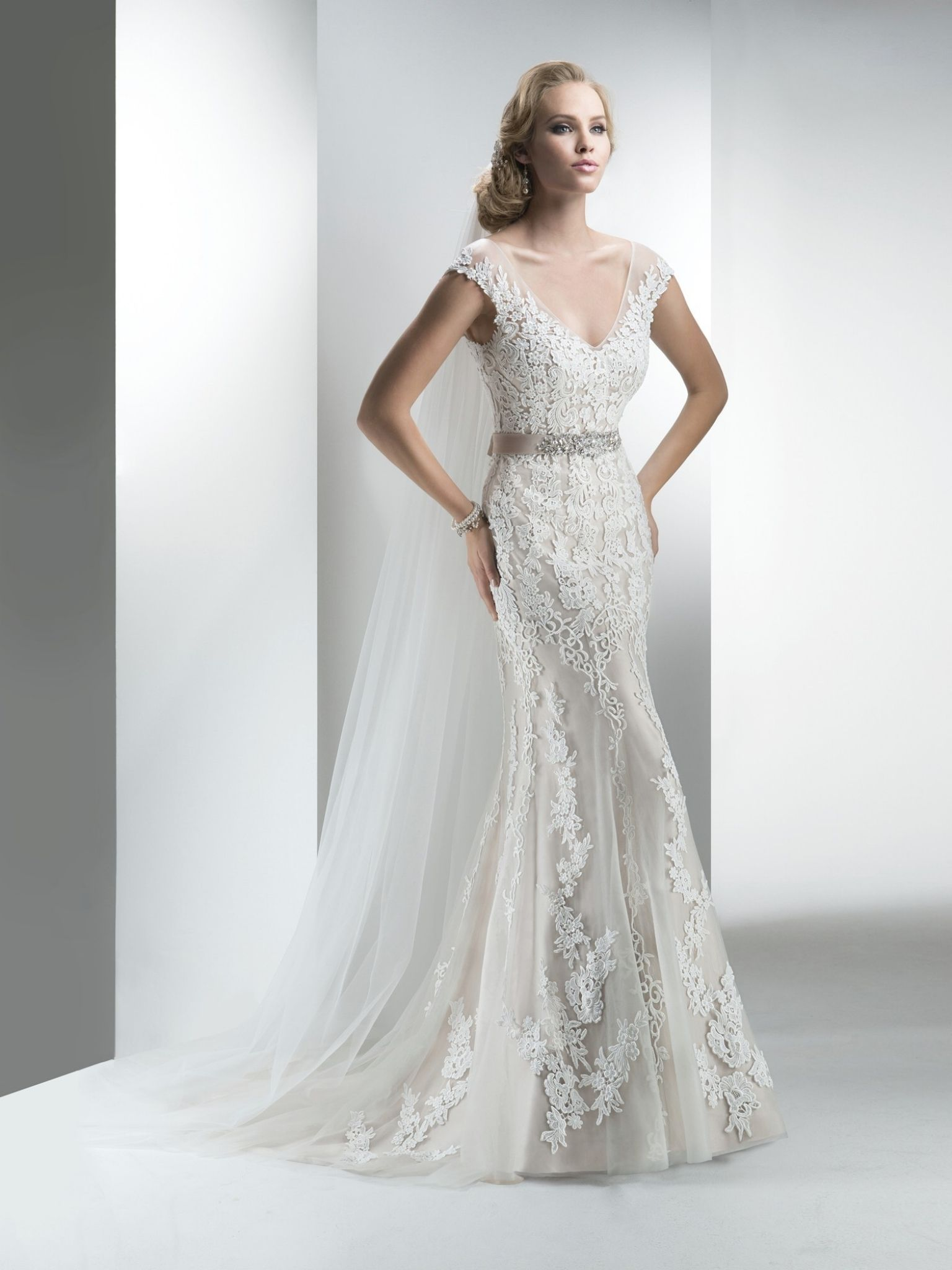 Superbe Maggie Sottero Wedding Dress Prices   Cold Shoulder Dresses For Wedding  Check More At Http: