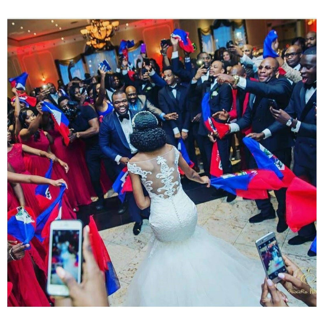 Story Instrumental Wedding Songs: Pin By Ariel Laura-Annie Metayer On Haitian Culture ♡ In