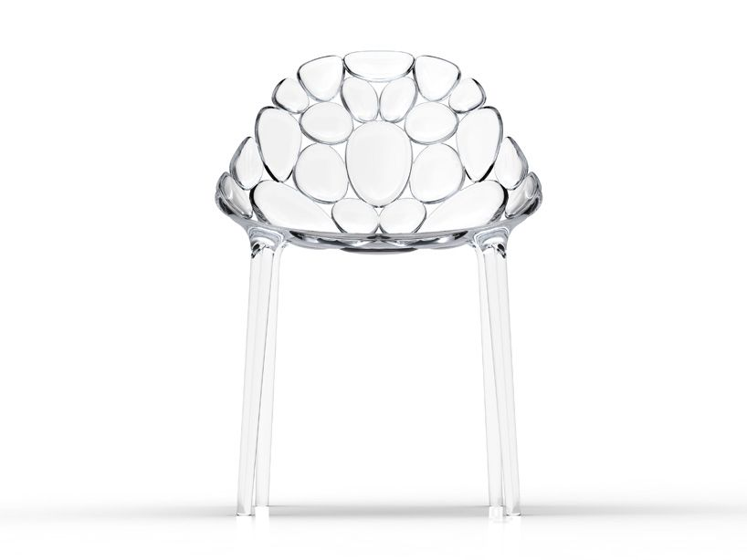 Eugeni Quitllet On His Collaboration With Kartell For 2015 Classic Furniture Design Chair Design Interior Design Furniture