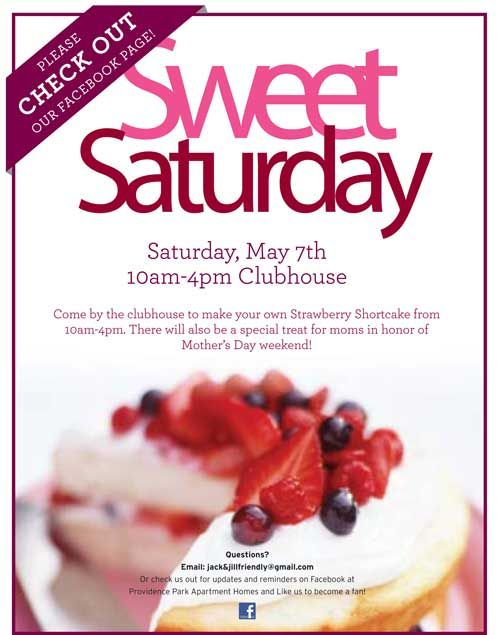 This Is A Great Event For Mother S Day Or Valentine S Day Weekend