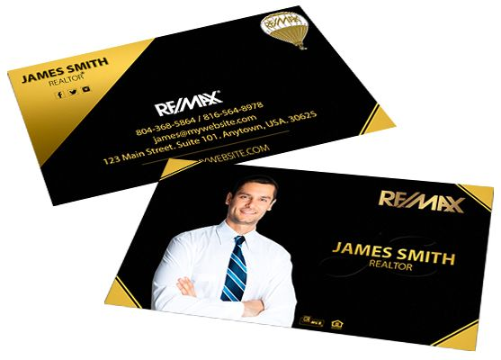 Remax business cards rsd remax 119 remax business cards remax business cards remax business card templates remax business card designs remax business card printing remax business card ideas cheaphphosting Images