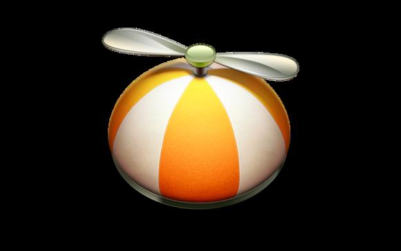 Little Snitch 3 7 Crack Full – Full Version Download | Full