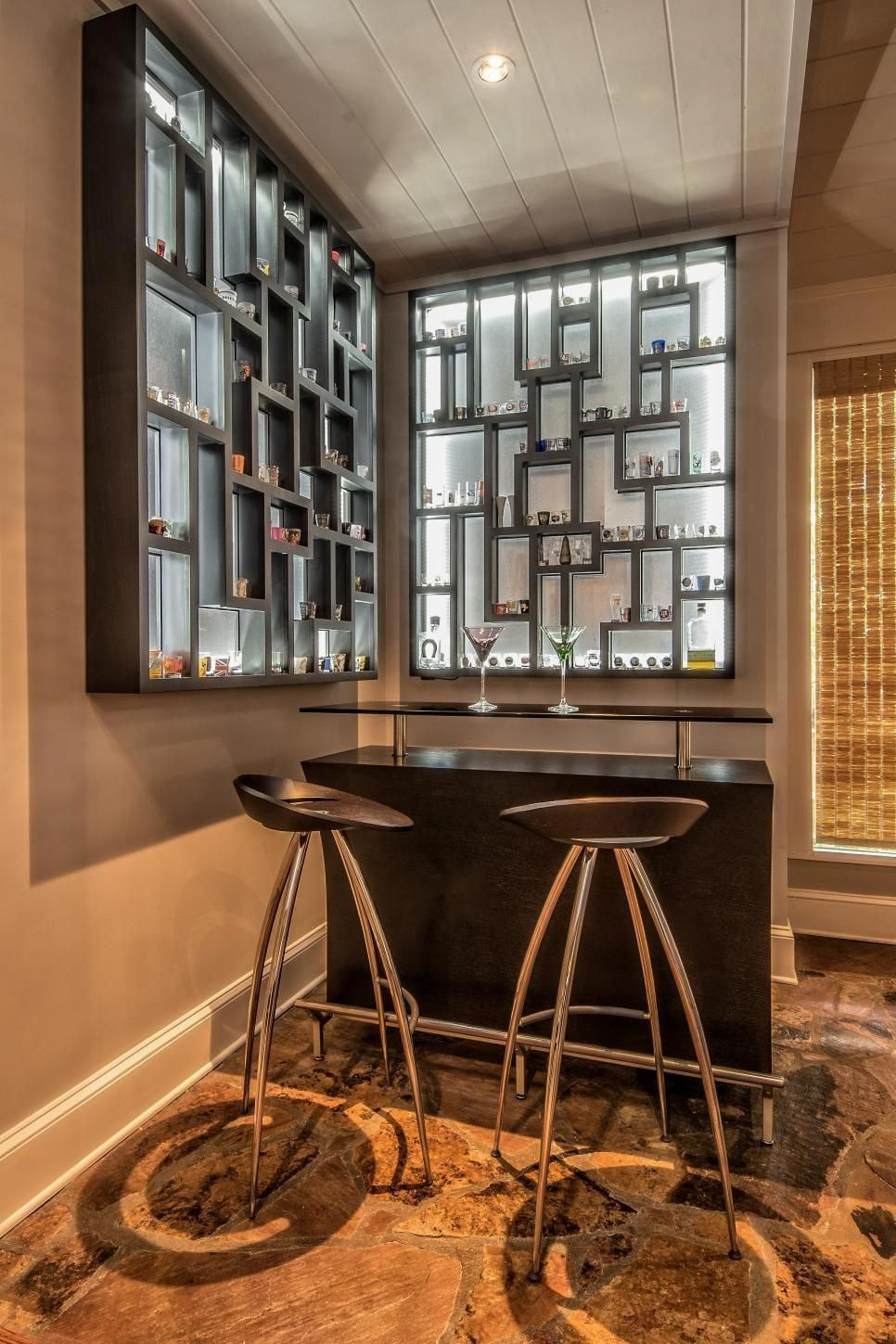 Looking For Home Bar Ideas For Your Basement Bonus Room Home Theater Or Lounge Area Browse These Pictures To Find Home Bar Rooms Bars For Home Diy Home Bar