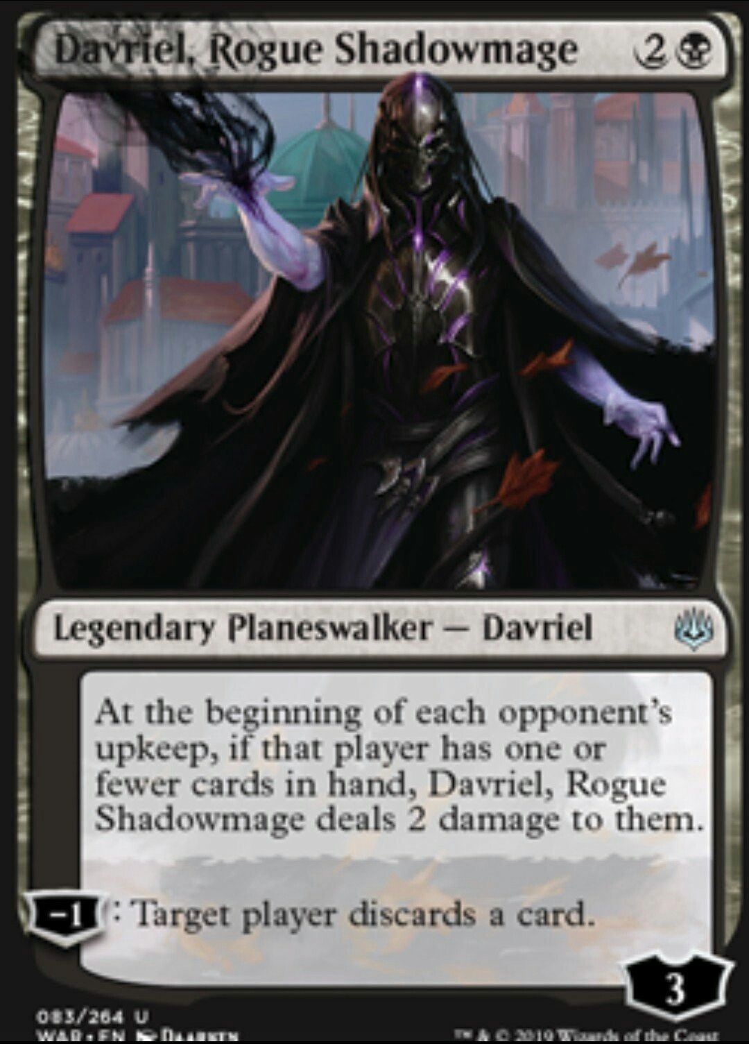 Pin By Scott Rupp On Mtg Magic The Gathering Cards Magic The Gathering Mtg Planeswalkers This gives it an additional level of versatility. pinterest