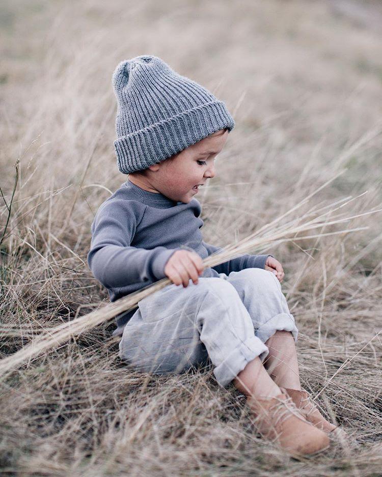 Roe Joe Roeandjoe Zdjecia I Filmy Na Instagramie Kids Fashion Boy Boys Organic Cotton Leggings