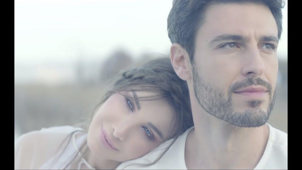 Nancy Ajram El Hob Zay El Watar Music Video نانسي عجرم الحب زي الو Art Style Musique