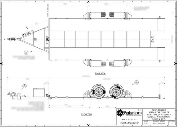 Car Tags Ideas Plates Design