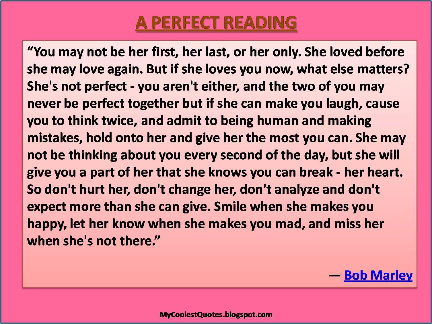 Love Quotes On Valentines Day For Her Topvalentine'sdayquotesaperfectvalentine'sdayreading