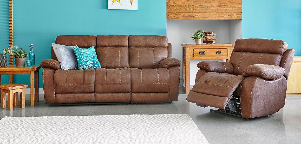 Harveys Sofa Guvnor Harveys Furniture Thesofa