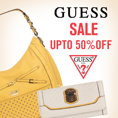 Guess Bags India Guess Phone Watch Guess Home