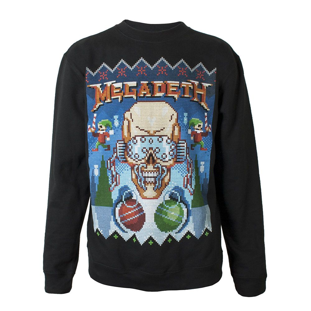 Weezer Christmas Sweater.Pin On Ugly Sweater