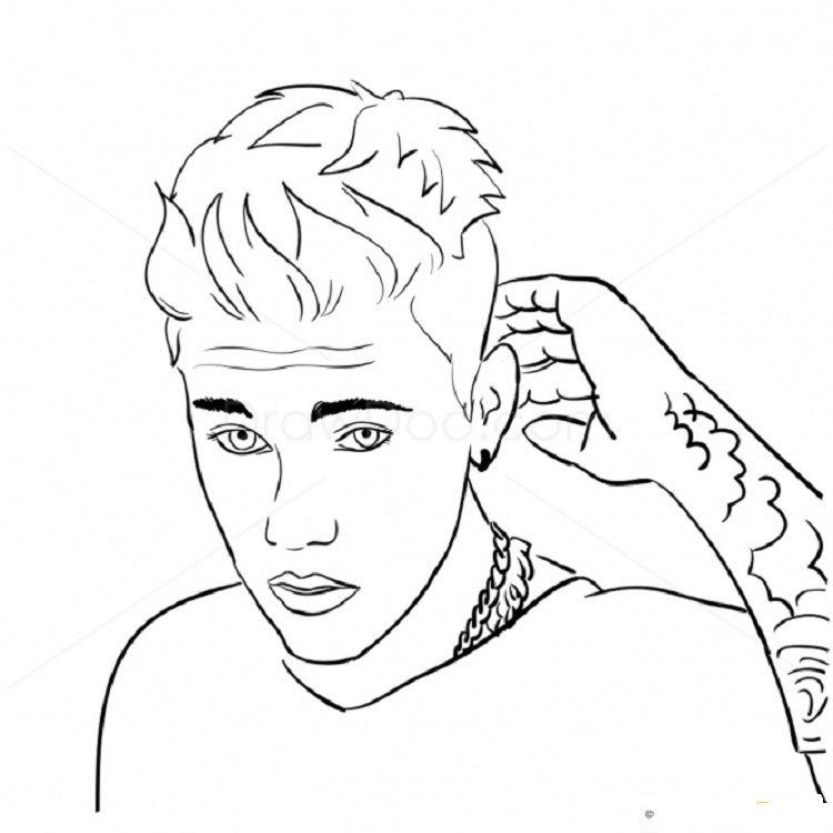 Pin On Justin Bieber