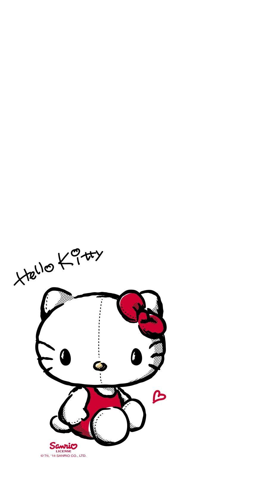 Hello Kitty Wallpaper Hello Kitty Backgrounds Hello Kitty Pictures Hello Kitty Wallpaper