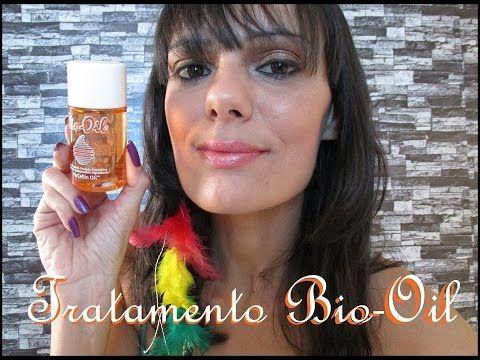 Bio Oil Realmente Funciona Vantagens E Desvantagens Luciana