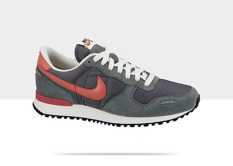 Nike Air Vortex Vintage Men's Shoe | Hipsters, Mensen, Stijl