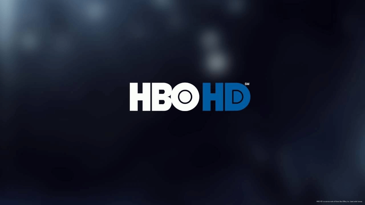 Hbo Live Stream With Images Hbo Online Streaming