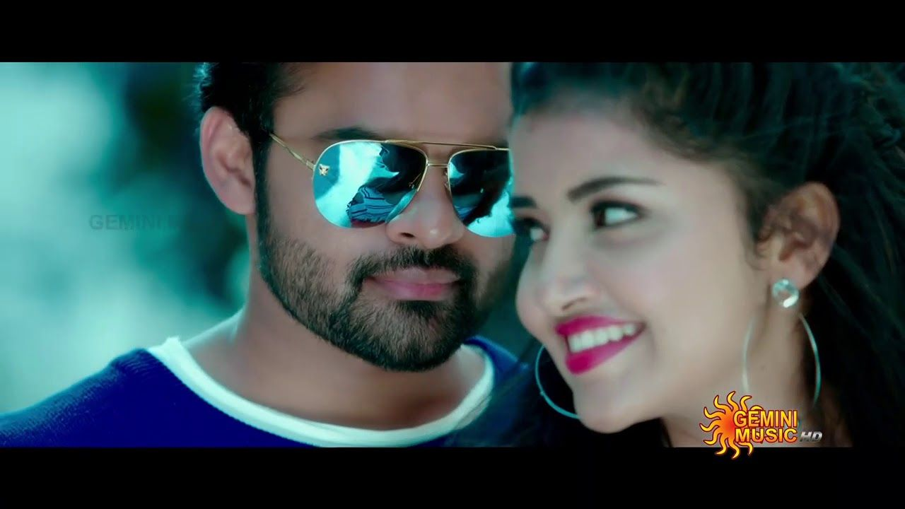 Hello Pilla Sunlo Laila Song Lyrics Tej I Love You 2018
