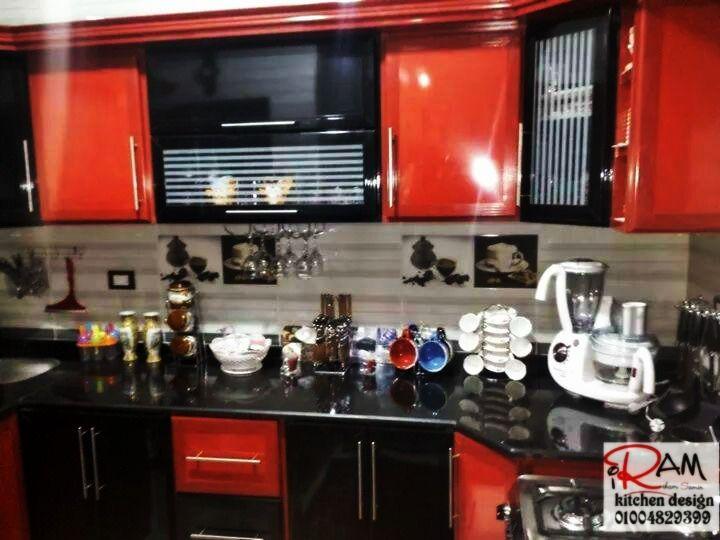 مطابخ شبابيك ابواب الوميتال خاشمنيوم م ريهام سمير 01004829399 Www Facebook Com Kitchendesign0 Kitchen Sets Ceiling Design Bedroom Kitchen Design