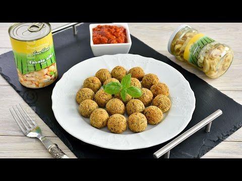 ciuperci jamila cuisine)