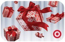 Win a $200 Target Shopping Spree | Joliet Coupons | Daily Draws, Coupons, Contests and more! | RoyalDraw.com
