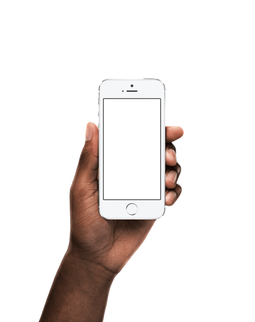 Photos Of Hands Holding Various Phones To Be Used In Any Presentation Of Your Designs Hand Holding Phone Phone Facebook Design