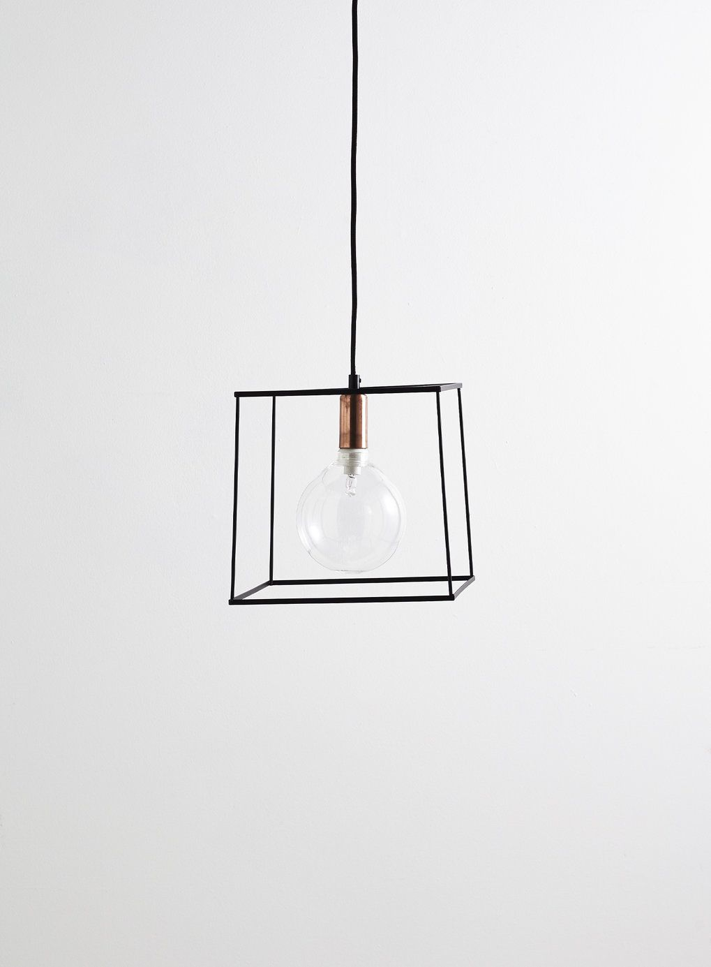 Paola Pendant Light - BHS   For the Home   Pinterest   Pendant ...